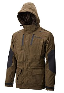 Giacca Parka XPO PRO RF Verde Browning