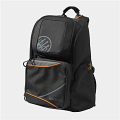 Uniform Pro EVO Daily Zaino Black Edition Beretta