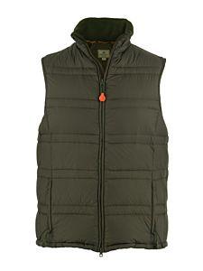 Crossroad Injection Vest Beretta