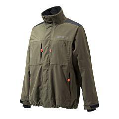 Beretta Brown Bear Jacket Beretta