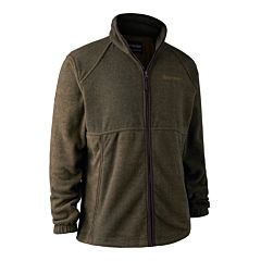 Pile Wingshooter Fleece Deerhunter