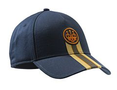 Cappello Corporate Striped Beretta