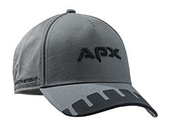 Cappello APX Winthefight Beretta