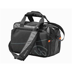 Uniform Pro EVO Field Bag Black Edition Beretta