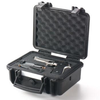 Beretta Valigetta Tactical Explorer per Serie 92FS / M9 Beretta