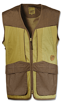 GILET FAGIANO UNIVERS