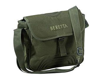 B-Wild Borsa Porta Cartucce Media Beretta
