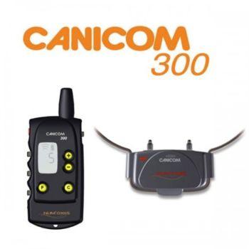 CANICOM 300 COLLARE DI ADDESTRAMENTO Canicom
