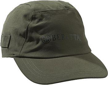 Beretta Cappello Active Beretta