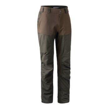 Pantaloni Strike Deerhunter