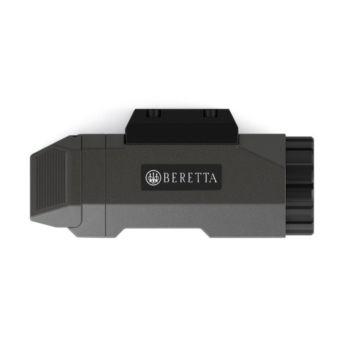 Beretta Torcia LED Auto Per Pistola Beretta