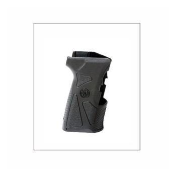 Beretta 90Two Guancia Sottile Beretta
