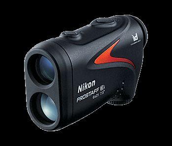 PROSTAFF 3i Nikon