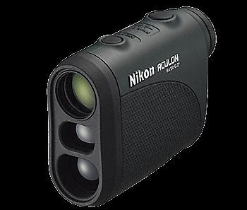 ACULON TELEMETRO Nikon