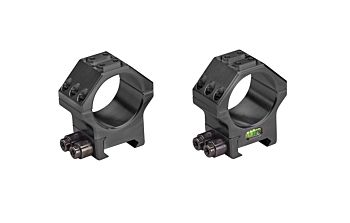 TACTICAL RINGS HP Contessa