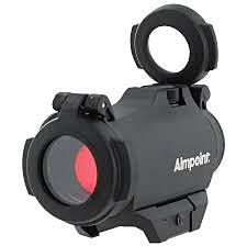 AIMPOINT Aimpoint