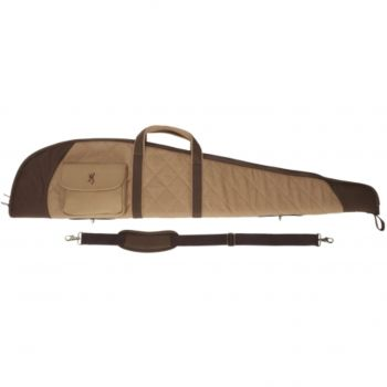 Fodero Flex Field Per Carabina 124cm Browning