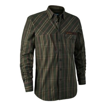 Camicia Keith Deerhunter