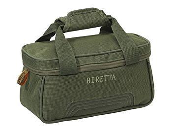 B-Wild Borsa Porta Cartucce da 100pz Beretta