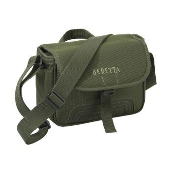 B-Wild Borsa Porta Cartucce da 100pz con Tracolla Beretta