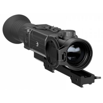 Ottica termica Pulsar Sight Trail XP38 Pulsar