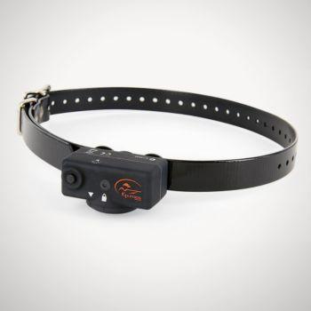Collare antiabbaio Nobark SBC-18 Sportdog