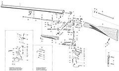 625 626E Cal12 Completo Beretta