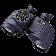Binocular Commander Steiner