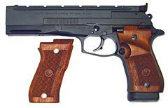Guancette 87 TARGET Beretta