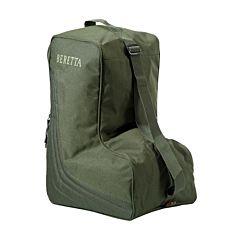 B-Wild Borsa Porta Stivali Beretta