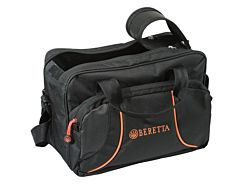 Beretta Borsa Uniform Pro Black Edition Bag per 250 Cartucce Beretta