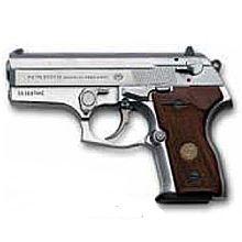 GUANCETTE SERIE 8000 Beretta