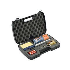 Cleaning Kit Essential per Fucile Beretta