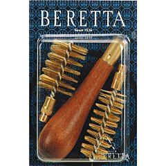 Kit Pulizia Strozzatori per cal.12 Beretta