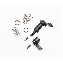 """Beretta Conversion Kit """"G"""" per 92FS/96FS/98FS/M9A3 Beretta"""