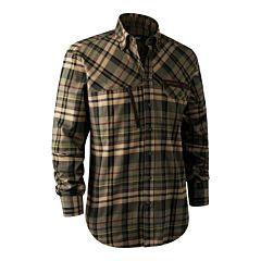 Camicia Reece Deerhunter