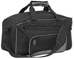 Cartridge Bag Ultra Flash Browning