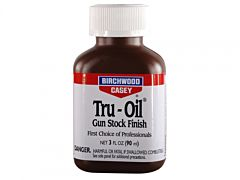 Tru-Oil 90 ml Birchwood