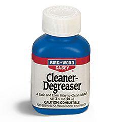 Cleaner Degreaser Birchwood