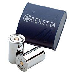 Beretta Salvapercussori Deluxe per Fucile cal.12 Beretta