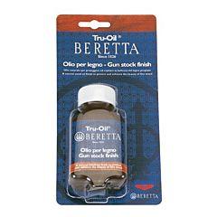 Beretta Olio per Legno Tru-oil Beretta