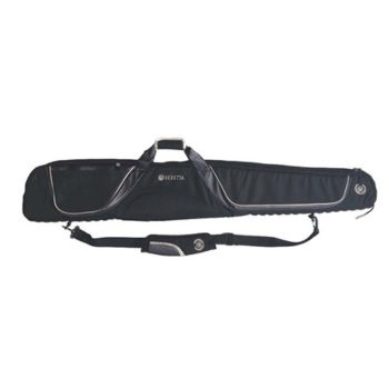 Beretta 692 Fodero Black Edition (140cm) Beretta