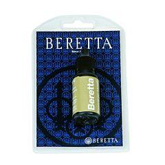 BRUNITORE Beretta