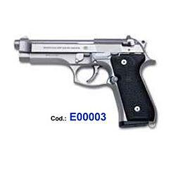 GUANCETTE SERIE 92 Beretta