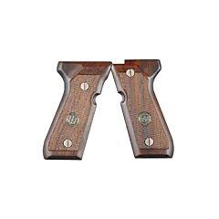GUANCETTE SERIE 92 COMPACT Beretta