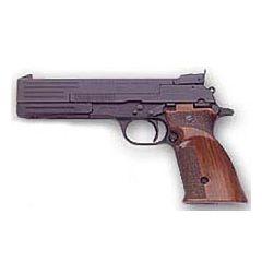 GUANCETTE IN LEGNO SERIE 80 Beretta