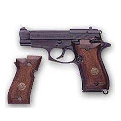 GUANCETTE SERIE 80 Beretta