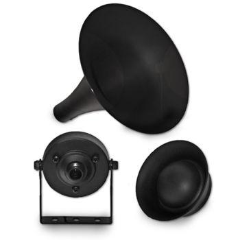 Tromba Mod. HP (AL-06) multisound