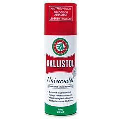 OLIO UNIVERSALE Ballistol