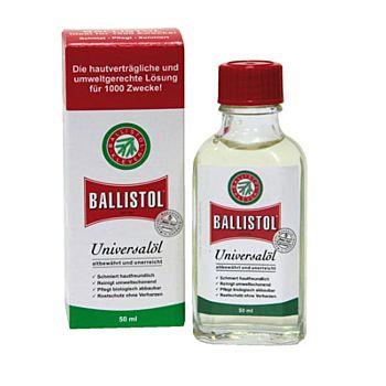 OLIO BALLISTOL Ballistol